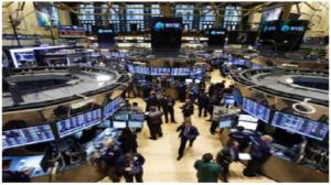 популярные рынки