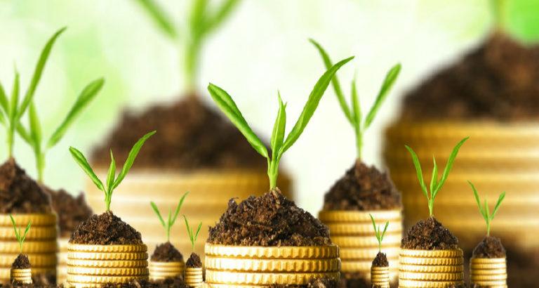 инвестиционные услуги