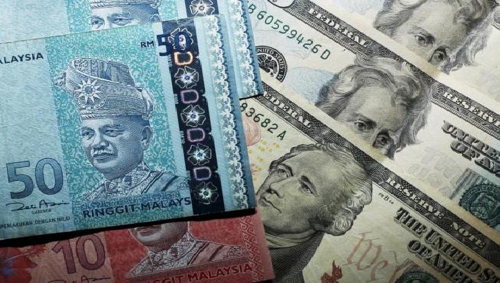 сингапурский доллар
