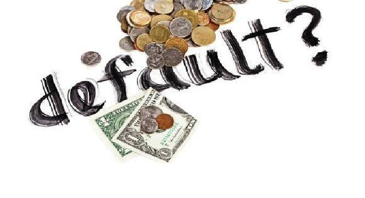 кредитный дефолтный своп