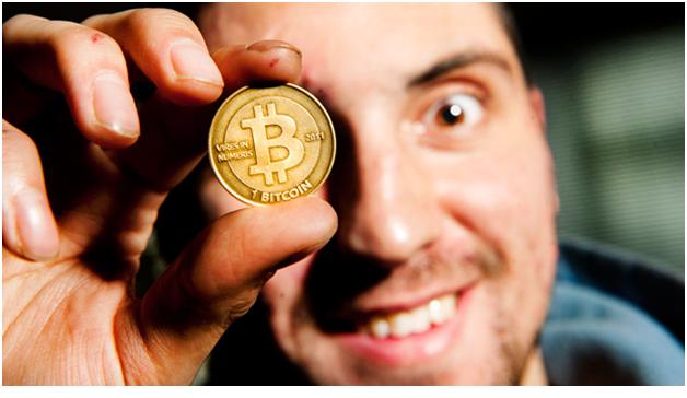 где купить биткоин